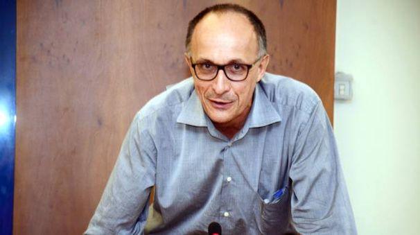 Flavio Polano