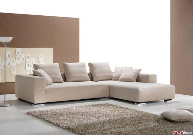 Come scegliere il divano ideale magazine tempo libero