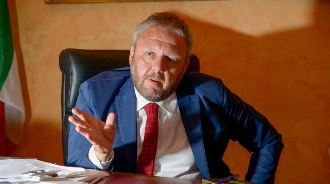 Stefano Uggetti