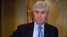 Vincenzo Consoli (Imagoeconomica)