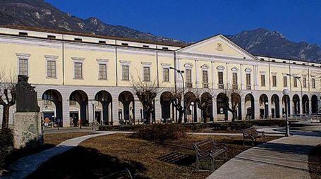 L'Accademia Tadini di Lovere (Bergamo)