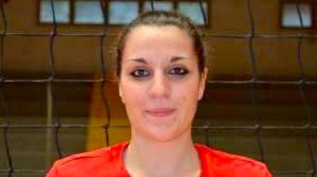 Clarissa Ciurli