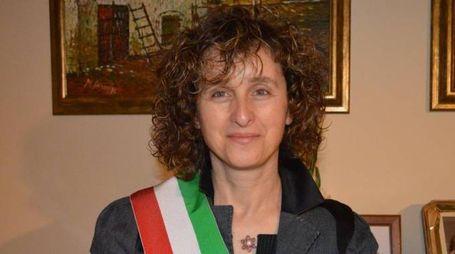 Ornella Formica sindaco di Colmurano