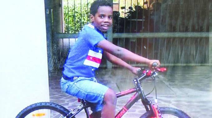 Alessandro Do Rosario, il bimbo morto dissanguato in casa a Bologna