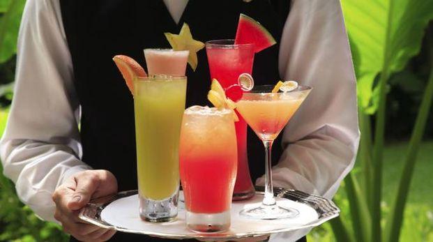 Cocktail (Olycom)