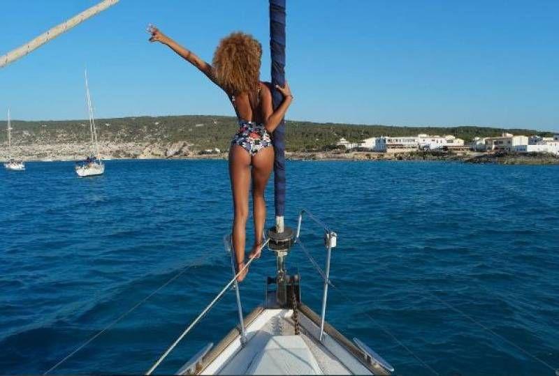 Monica bellucci nude clip