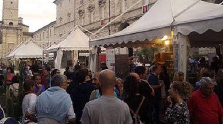 Ascoliva Festival, quattro eventi speciali in programma fino al 21 agosto