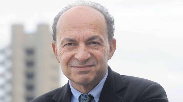 Sergio Venturi, assessore regionale alla Sanità