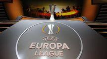 Uefa Europa League, il simbolo