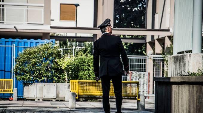 Omicidio a Seriate, proseguono le indagini