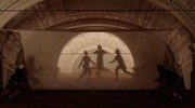 7-11 dicembre: L'INSURREZIONE DEI SEMI,  di Giuliano Scabia regia Paolo Billi con la Compagnia In/Out Pratello e Botteghe Molière