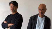 28 gennaio - 5 febbraio: ASSASSINA, di Franco Scaldati riduzione e regia Enzo Vetrano e Stefano Randisi, con Enzo Vetrano, Stefano Randisi