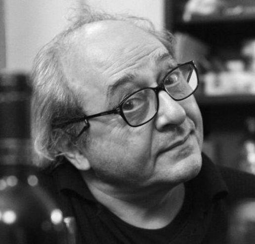 4-14 e 18-21 aprile: L'ESECUZIONE, di Vittorio Franceschi, regia Marco Sciaccaluga, con Vittorio Franceschi, Laura Curino