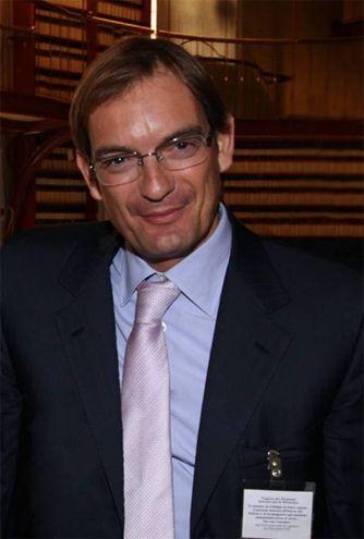 Il presunto omicida Matteo Cagnoni (foto Zani)