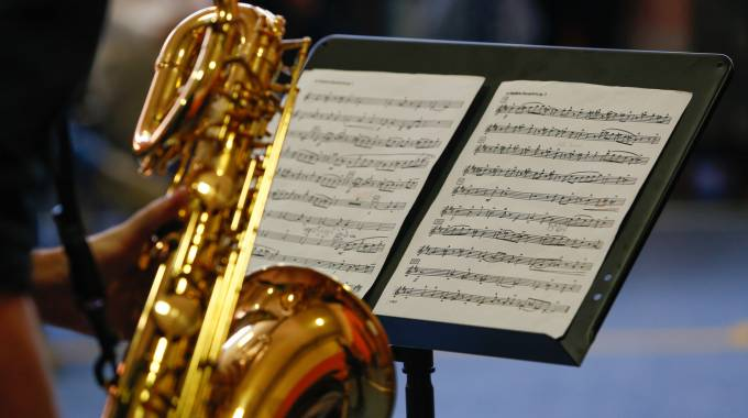 LICEO MUSICALE_17243865_151501