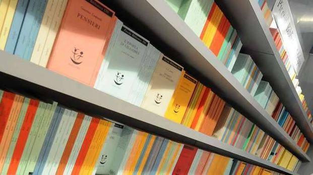'Tempo di libri' nome nuova Fiera Milano