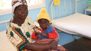 Malnutrizione in Tanzania, la sfida dei medici cattolici
