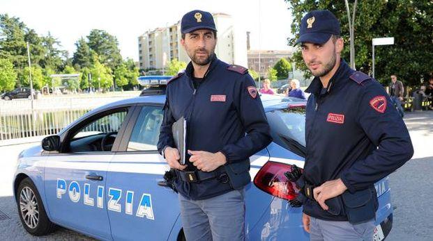 bando concorso agenti polizia comune trecate