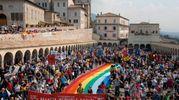 Francescani, petizione contro il linguaggio razzista