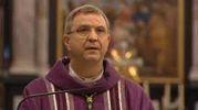 L'arcivescovo dalla parte dei gay