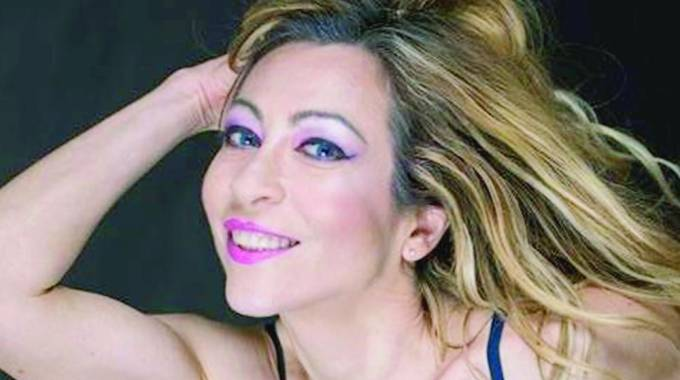 Barbara Fontana, uccisa in un hotel a San Pietro in Casale il 5 agosto 2016