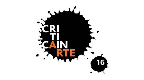 Critica in Arte: tre giovani critici presentano tre giovani artisti al MAR di Ravenna