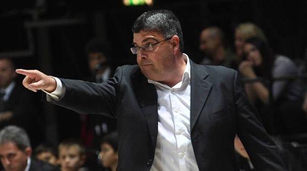 Virtus Bologna, coach Ramagli teme Ravenna (Schicchi)