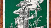 Les Songes Drolatiques de Pantagruel 1973