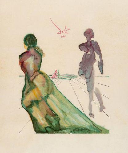 L'Art d'Aimer 1979