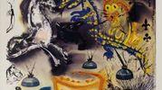 Alice in Wonderland 1969
