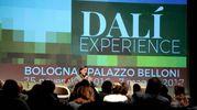 """La presentazione di """"Dalì Experience"""""""