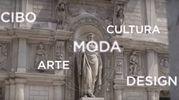 3 - Le tre eccellenze italiane