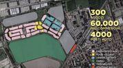 4 - Scalo Milano, la mappa del City Style