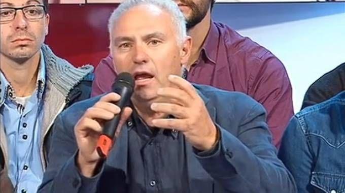 Fausto Gianella