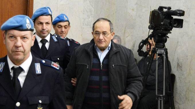 Antonino Bilella