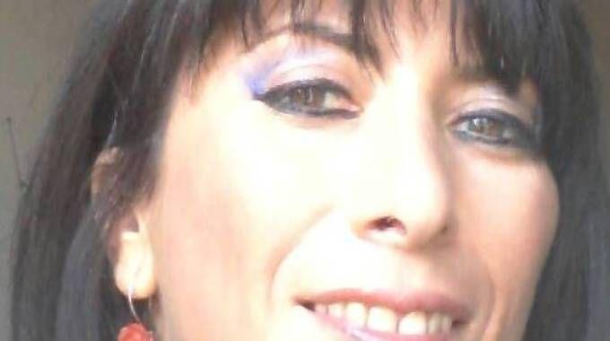 Paola Zerboni