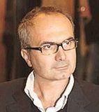 Davide Nitrosi
