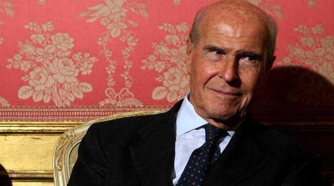 Umberto Veronesi, morto a 90 anni