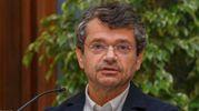 Andrea Segrè, presidente della Fondazione FICO (Schicchi)