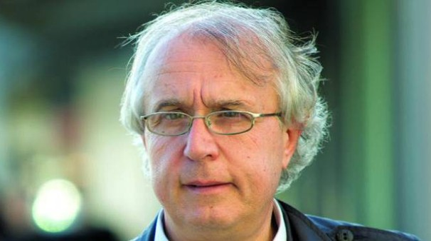 Francesco Massi, ex presidente del gruppo Pdl in Regione, è stato condannato dalla Corte dei Conti
