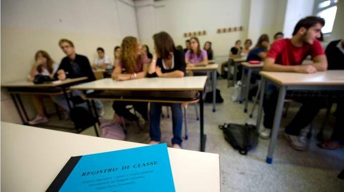 E' uscita la classifica 2016 di Eudoscopio sulle migliori scuole superiori