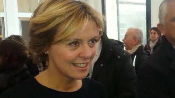 Il ministro Lorenzin al convegno di Milano