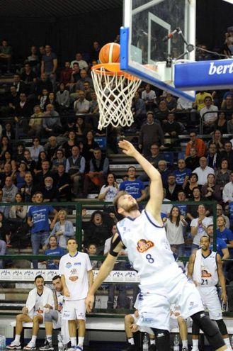 Martino Mastellari (foto Businesspress)