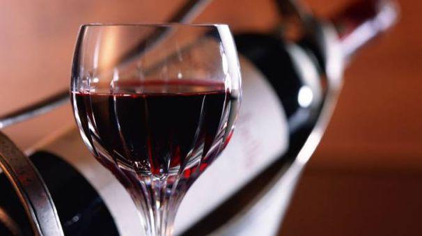 Un successo per i viticoltori della provincia di Siena