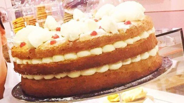 Sweet Bologna, il 3 e 4 dicembre sfida fra pasticceri in via Rizzoli