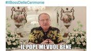 Morto Antonio Polese, il cordoglio sui social (Twitter)