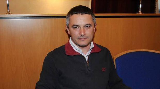 Stefano Quaglia