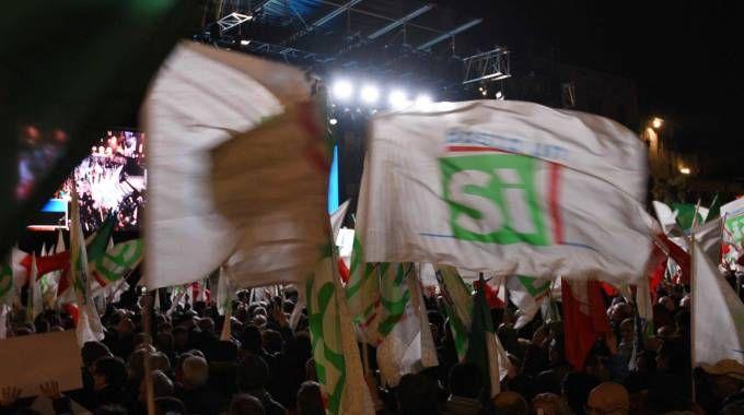 Referendum, le ragioni del sì