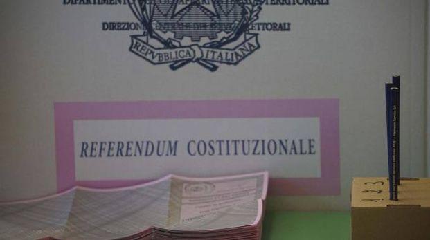 Referendum costituzionale del 4 dicembre