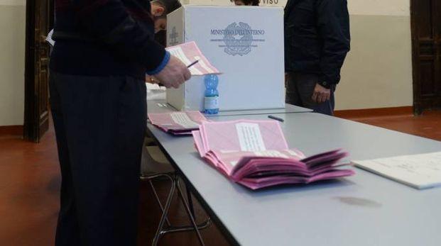 Referendum costituzionale, urne chiuse alle 23 (Frasca)